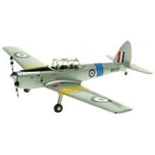 Aviation72 DHC1 CHIPMUNK RAF BBMF CONINGSBY 1994 WK518 1/72 AV7226010