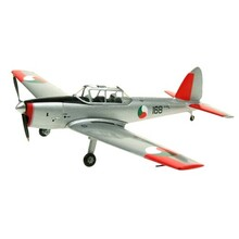 Aviation72 DHC1 CHIPMUNK IRISH AIR CORPS 168 s/o 1/72 AV7226017