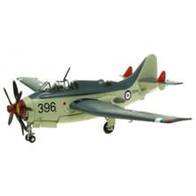 Aviation72 FAIREY GANNET XG831 RN CULDROSE  s/o 1/72 AV7252003
