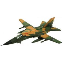 Aviation72 F-111 AARDVARK USAF 1/144 AV72FB004