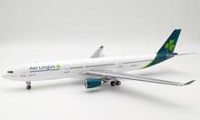 Inflight200 Aer Lingus AirbusA330-300 EI-EDY 1/200 IF333EI0319