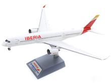Inflight200 Iberia Airbus A350-900 EC-MYX 1/200 IF350IB002