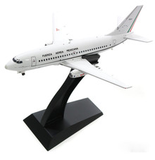Inflight200 Mexico - Air Force 3520 1/200 IF732MAF001
