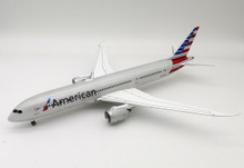 Inflight200 American Airlines Boeing 787-9 Dreamliner N839AA 1/200 IF7890318