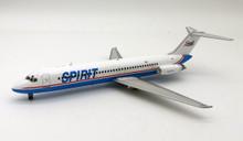 Inflight200 Spirit Airlines Mcdonnell Douglas DC-9-30 N947ML 1/200  IF932NK0519