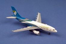 Aeroclassics Oman Air Airbus A310-300 CS-TEI - 1/400 Aeroclassics Ltd100 1/400 AC19217