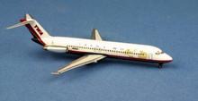 Aeroclassics TWA Douglas DC9-32 N996Z -  Ltd125 1/400 AC419603
