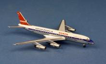 Aeroclassics Viasa Douglas DC8-53 YV-132C n/c - Ltd160 1/400 AC1534A