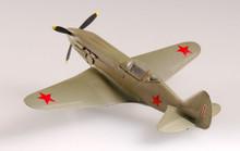 Easy Models MiG 3 CCCP Finland 1941 - 1/72 EM37221