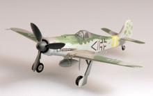 Easy Models Focke Wulf Fw190D-9 IV/JG2 Allemagne 1945 - 1/72 EM37264