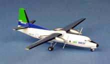 Western Models Air West Fairchild F-27 N2772R - 1/200 Western Models Ltd120 WM125
