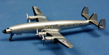 Dragon Warbirds VC-121 Connies columbine - Dragon wings 1/400 DW55602