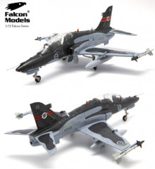 Falcon Models Hawk Mk.127 RAAF, 2012 FM727006