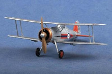 Easy Models Gloster Gladiator Mk1 Royal Air Force 1938 1/48 EM39322