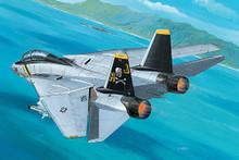 Revell F-14A Tomcat (1:144 Scale) RL04021