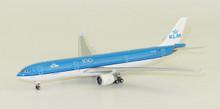 Phoenix KLM Airbus A330-300 '100 Years' PH-AKE 1/400