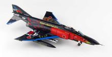 Hobby Master F-4EJ Kai Phantom II 302sq F-4 final Year 2019 JASDF - 1/72 HM19013