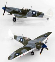 Hobby Master Spitfire MK.VIII 'HAVA GO JO!!' Lt Norm Smithel No79 Sqn RAAF - 1/48 HM8318