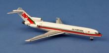 Aeroclassics TAP Air Portugal Boeing 727-200 CS-TBY 1/400
