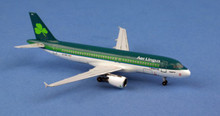Aeroclassics Aer Lingus Airbus A320 EI-DEA 1/400