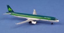 Aeroclassics Aer Lingus Airbus A321 EI-CPH 1/400