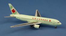 Aeroclassics Air Canada Boeing 767-200 C-GDSY 1/400