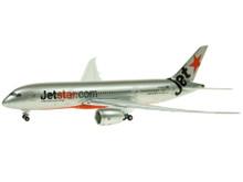 Apollo 400 Jetstar.com Boeing 787-8 Dreamliner 1/400