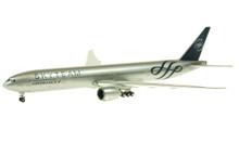 Apollo 400 Air France Boeing 777-328ER 'Sky Team' 1/400