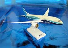 SkyMarks Boeing 787-8 1/200