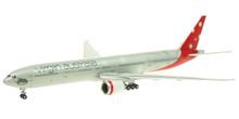 Apollo 400 Virgin Australia Airlines Boeing 777-32GER 1/400