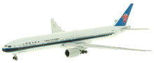 Apollo 400 China Southern Airlines Boeing 777-31B/ER Diecast 1/400
