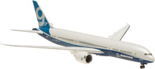 Hogan Boeing 787-9 Rollout On Ground 1/400