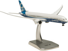 Hogan Boeing 787-9 Rollout 1/400
