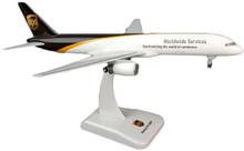 Hogan UPS Boeing 757-200F 1/200