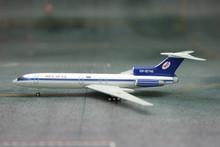 Phoenix Belavia Tupolev TU-154M 1/400