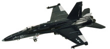 Sky Guardians F-18C Hornet VFC-12 100 Years Anniversary Naval Aviation 1/72