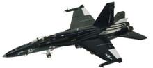 Sky Guardians F-18C Hornet VFC-12 100 Years Anniversary Naval Aviation 1/72