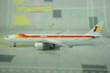 Phoenix Iberia Airbus A330-300 1/400