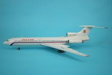 Phoenix Russia State Transport Company Tupolev TU-154M 1/200