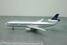Phoenix Mandarin Airlines McDonnell Douglas MD-11 1/400