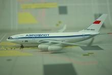 Phoenix Aeroflot Ilyushin IL-96-300 1/400