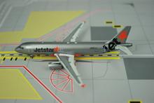 Phoenix JetStar Airbus A320 1/400