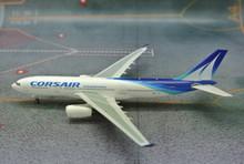 Phoenix Corsair Airbus A330-200 1/400