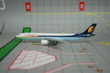 Phoenix Jet Airways Airbus A330-300 1/400