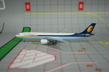 Phoenix Jet Airways Airbus A330-300 1/400