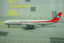 Phoenix Sichuan Airlines Airbus A330-300 1/400