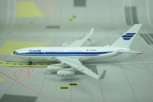Phoenix Kras Air Ilyushin IL-96-300 1/400