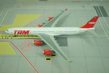 Phoenix TAM Airbus A340-500 1/400