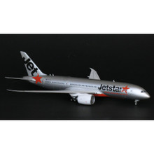 Phoenix JetStar Boeing 787-8 Dreamliner 1/200