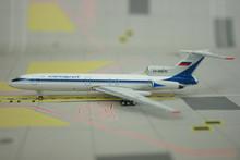 Phoenix Aeroflot Tupolev TU-154M 1/400